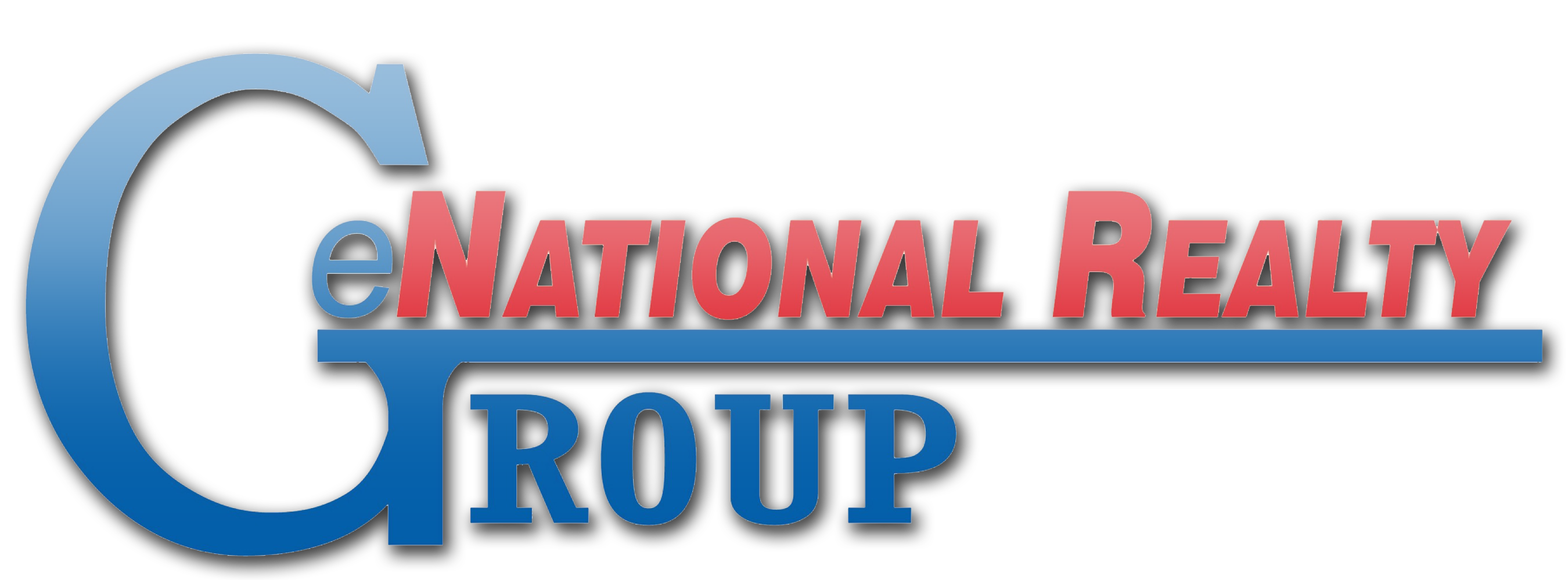 eNational Realty Group